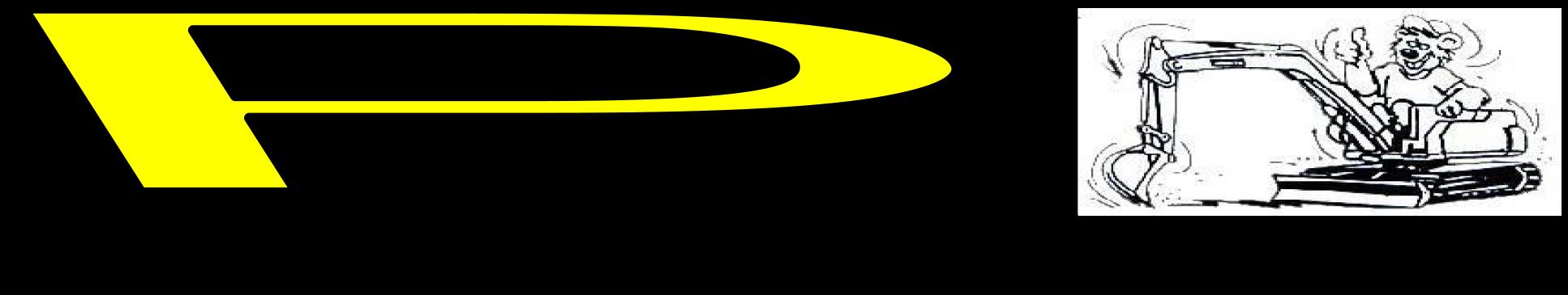 Pramreiter